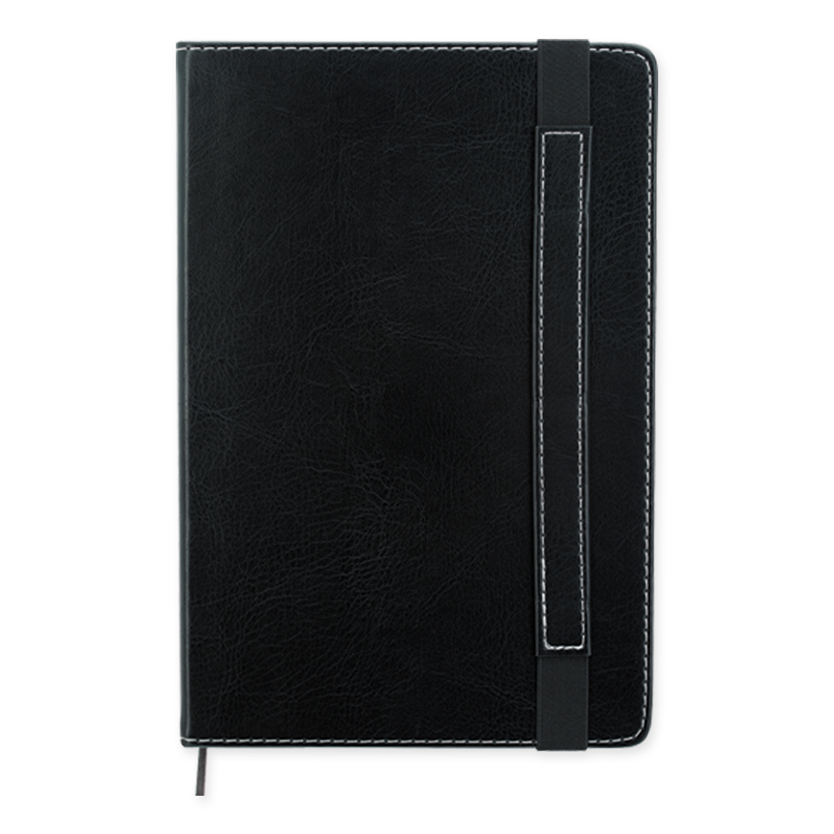 #CM 6913 Charlotte Journal Notebook