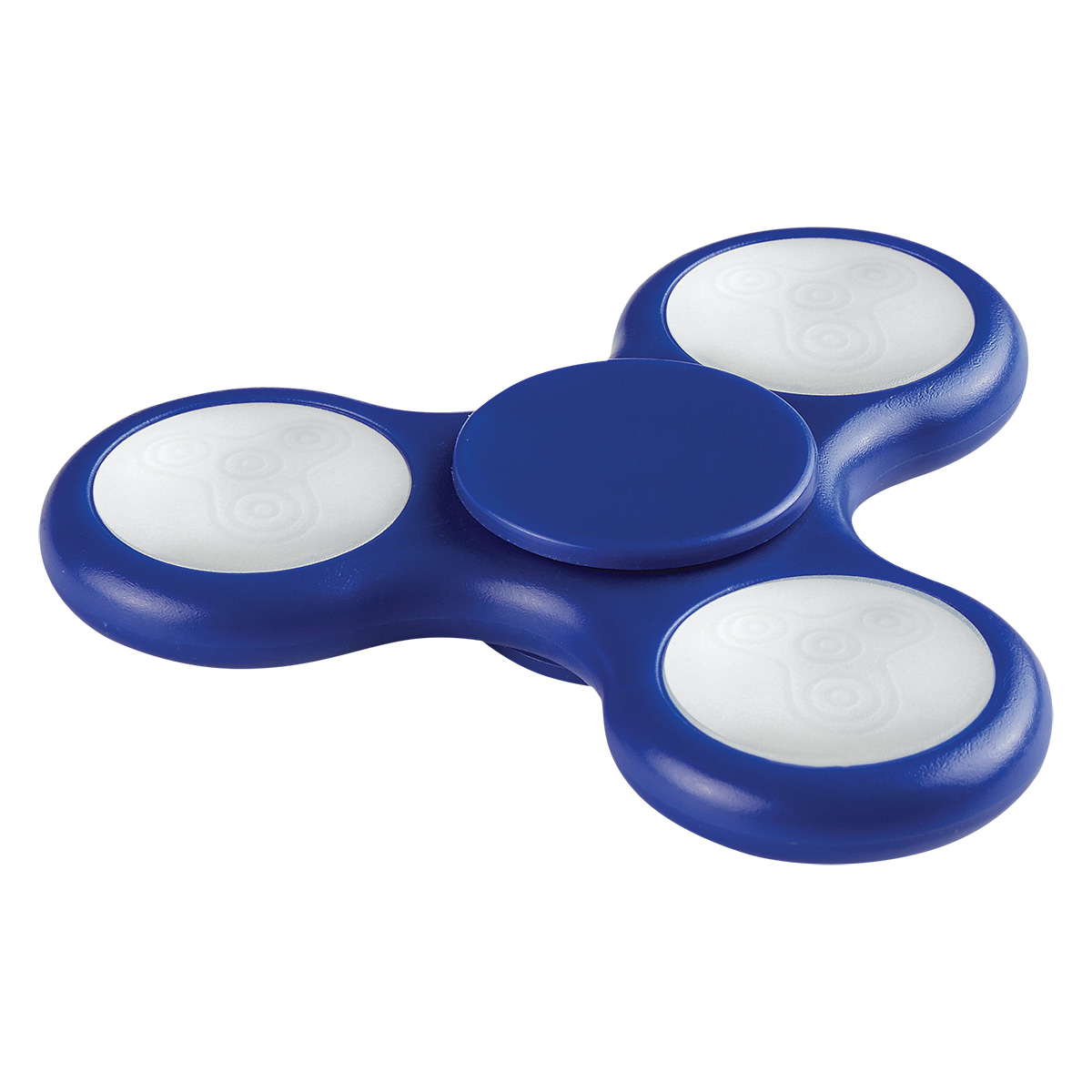 #CM 756 Light Up LED Fun Spinner