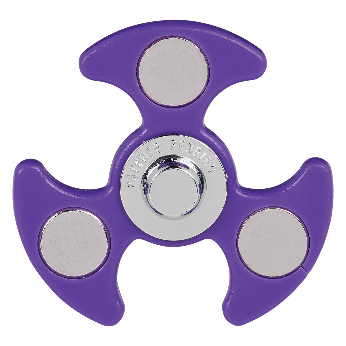 #CM 762 Spinner Pen