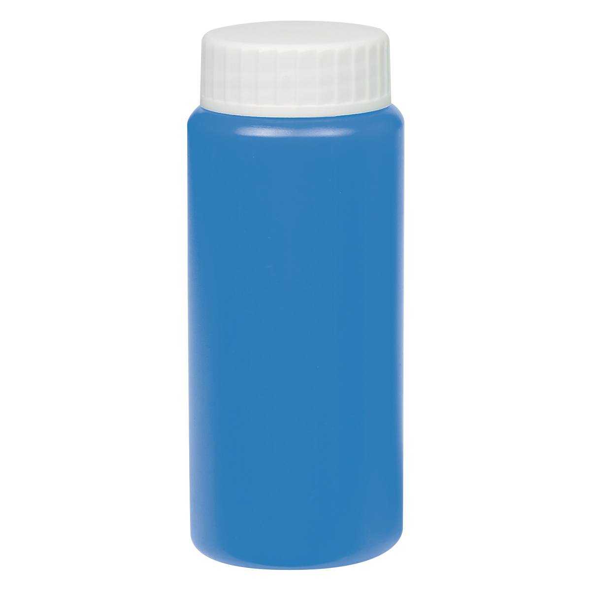 #CM 768 - 2 Oz. Fun Time Bubble Dispenser
