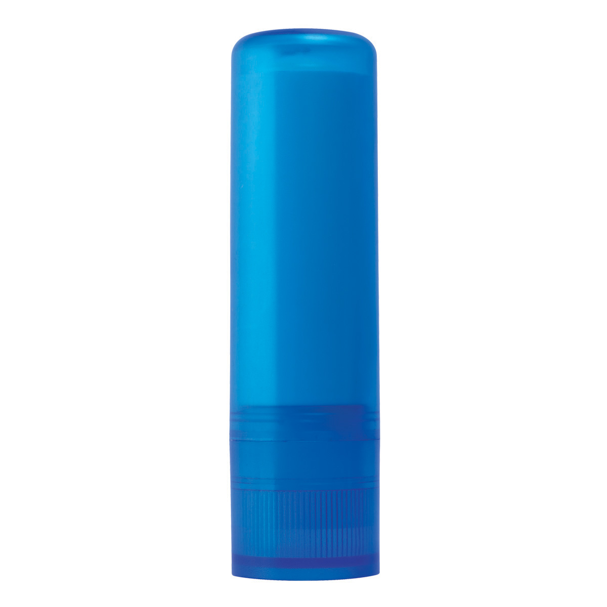 #CM 9071 Lip Balm In Color Tube