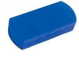 #CM 9425 Pill Box/Bandage Dispenser