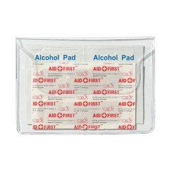 #CM 9436 First Aid Pouch