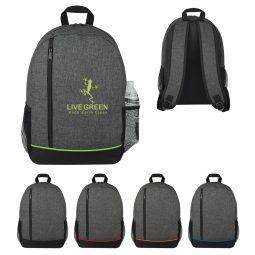 #CM 3428 Rambler Backpack