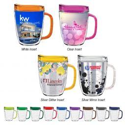 Plastic - Mugs