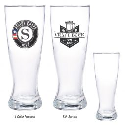 Glass - Barware