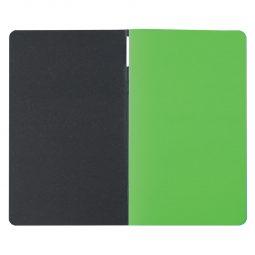 """#CM 6104 - 5"""" x 8"""" Script Notebook"""