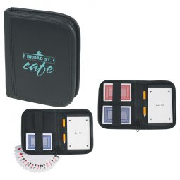 #CM 7232 Playing Card Set