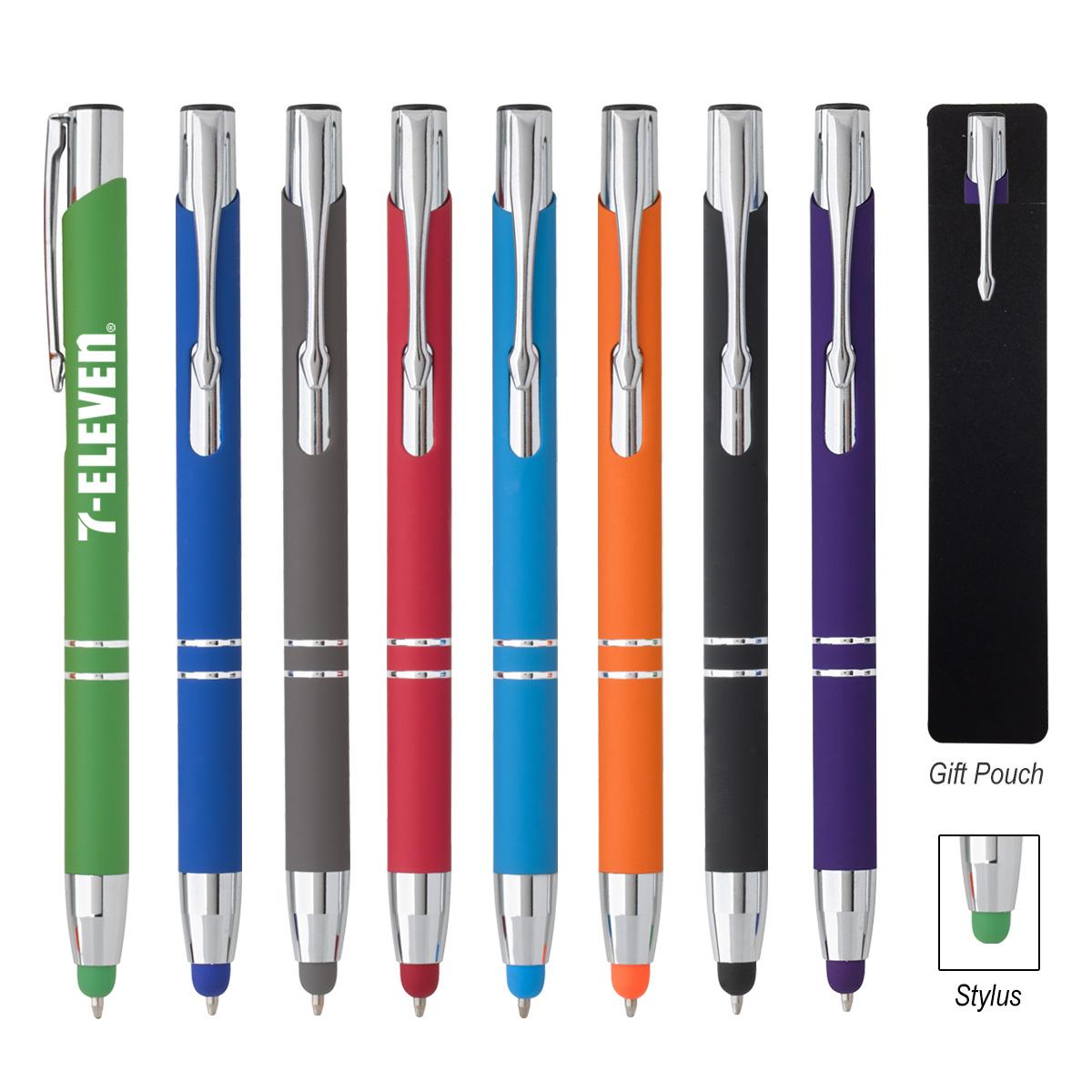 #CM 748 Dash Stylus Pen