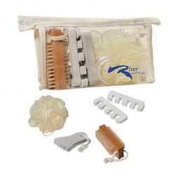 Spa Sets / Travel Comfort Accessories