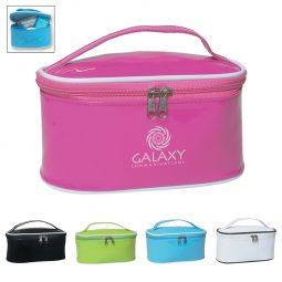 #CM 9456 Cosmetic Bag
