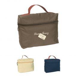 #CM 9458 Cosmo Bag