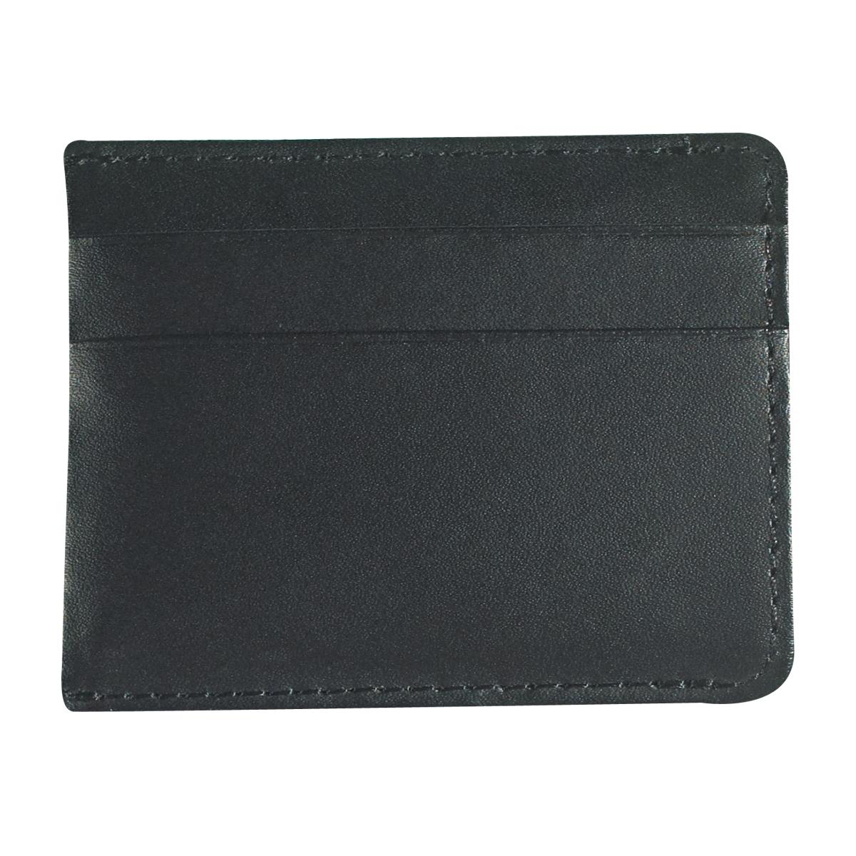 #CM 9485 Money Clip Card Holder