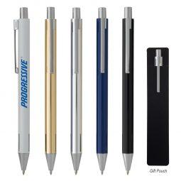 #CM 998 Parker Pen