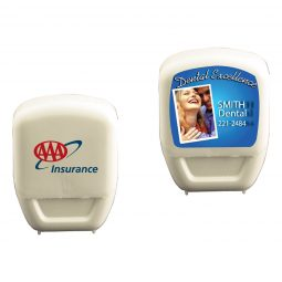 #CM DF44 Dental Floss