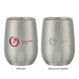 Stainless Steel - Barware