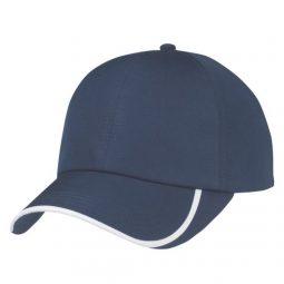 Sports / Hit-Dry Caps