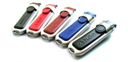 USB Flash Drive L-005
