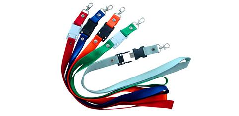 USB Flash Drive PL-150